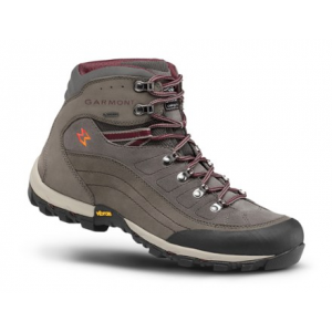 Hiking Boot Reviews Trailspace Com