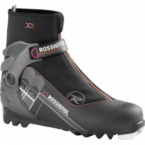 photo: Rossignol X5 FW nordic touring boot