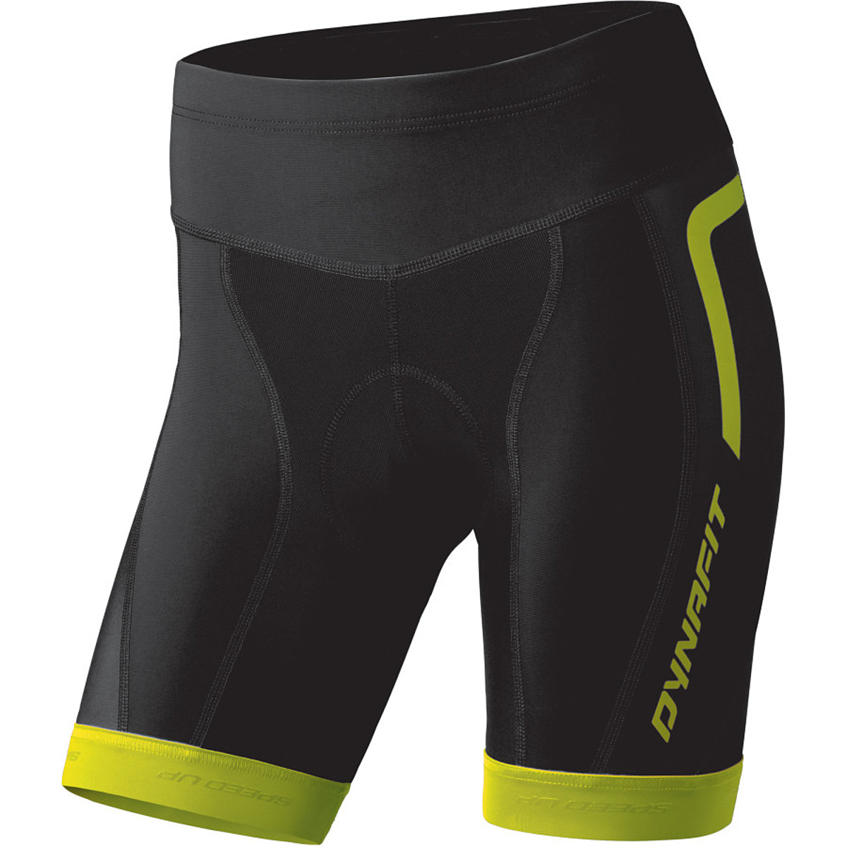 Dynafit Gravel DST Short Tights