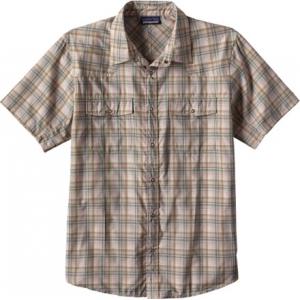 Patagonia Bandito Shirt