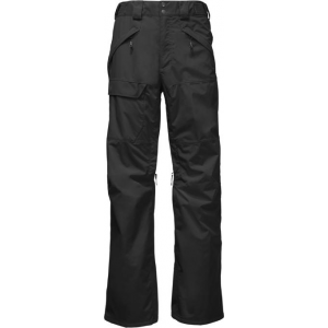photo: The North Face Men's Freedom Pant snowsport pant
