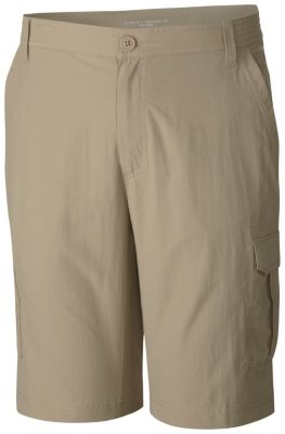 Columbia Voyager Cargo Short