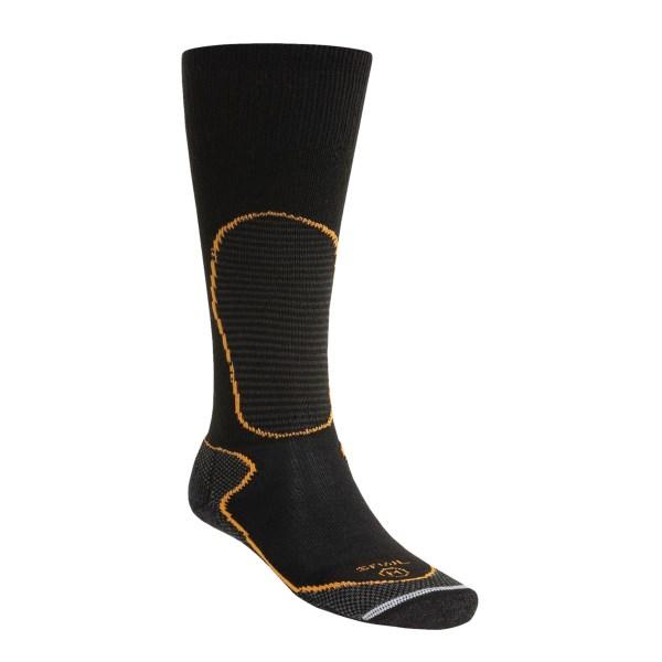 Lorpen Italian Wool Lite Ski Sock
