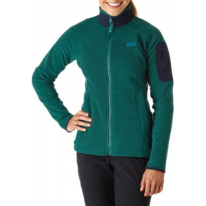 REI Alpenfire Jacket