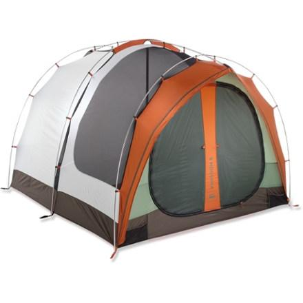 Ozark Trail 13 X 10 Screen House Reviews Trailspace