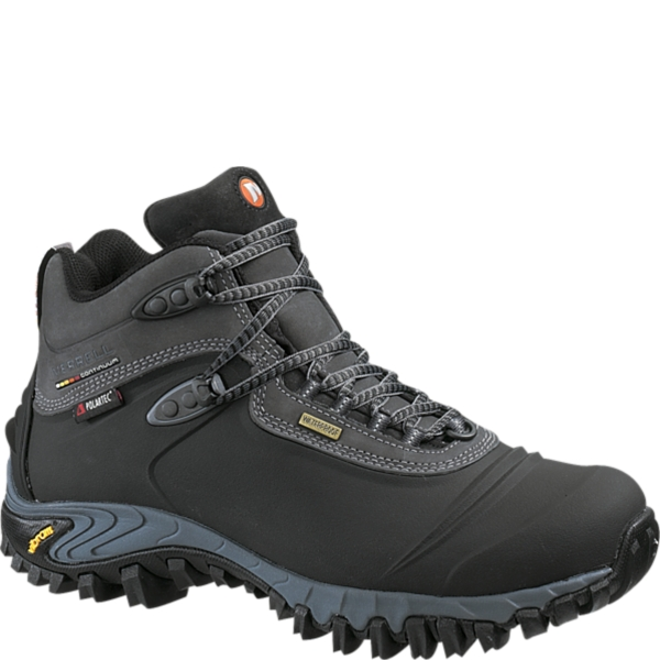 photo: Merrell Thermo 6 Waterproof winter boot