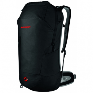 Mammut Creon Zip 30