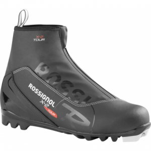 photo: Rossignol X2 Boot nordic touring boot