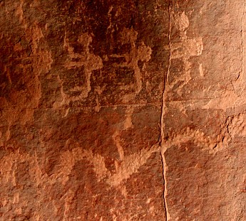 Packers-break-along-river-petriglyph.jpg
