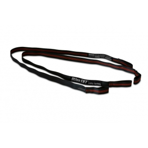 Eagles Nest Outfitters Atlas Hammock Utility Straps