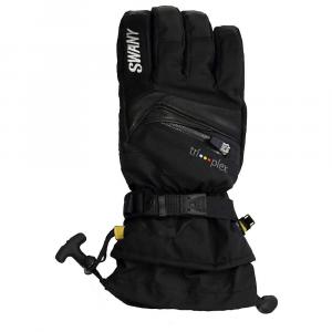 Swany X-Change Glove