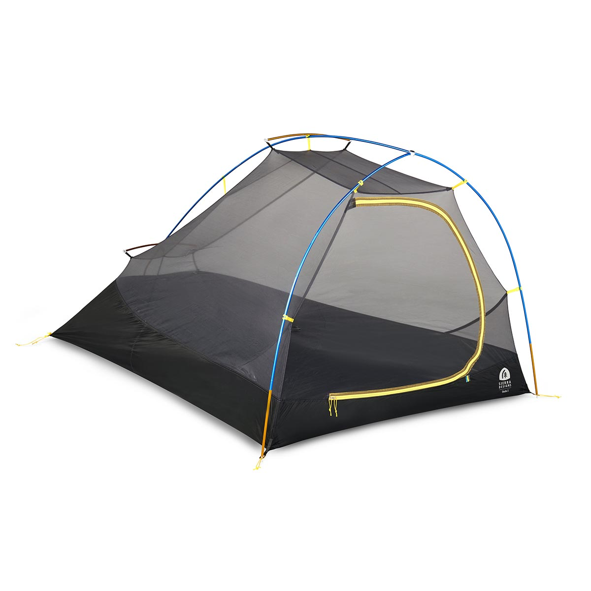 photo: Sierra Designs Studio 2 three-season tent