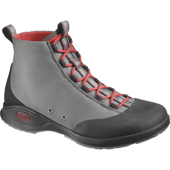 photo: Chaco Tedinho Bulloo Boot water shoe