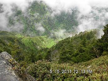 Spring-Trip-3-2011-160.jpg