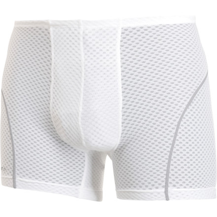 Craft Cool Mesh Superlight Boxer