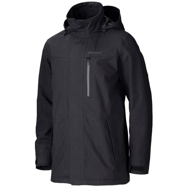 Marmot West End Jacket