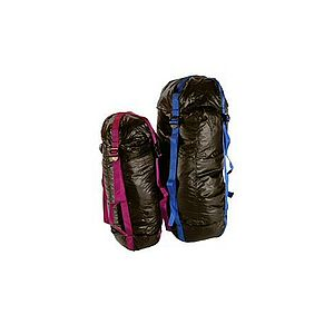 Equinox Python Ultralite Compression Stuff Bag