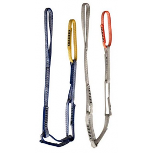 Metolius Personal Anchor System - P.A.S.