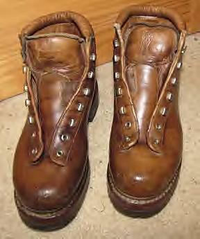 FABIANO-brown-boots-3.jpg