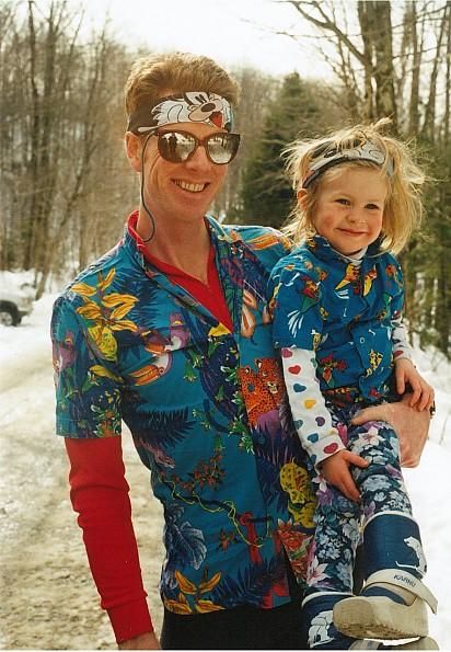 Hawaiian-skiwear.jpg