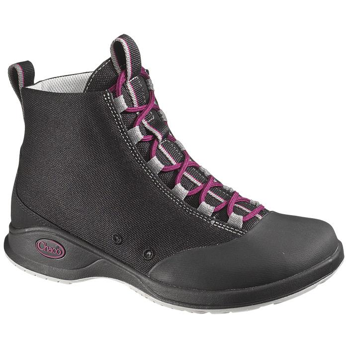 Chaco Tedinho Bulloo Boot