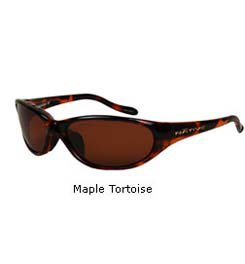 Native Eyewear Ripp