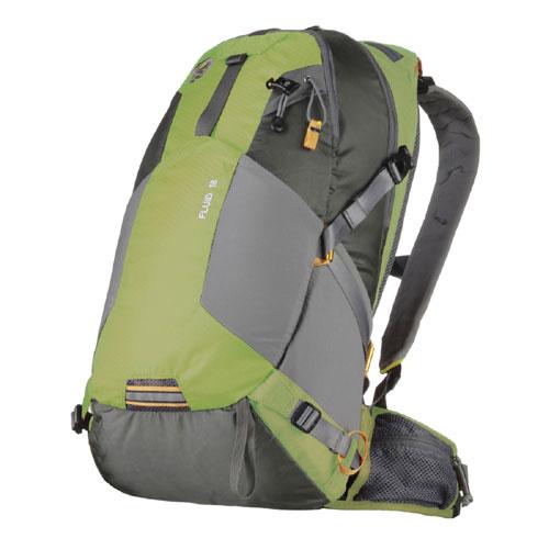 photo: Mountain Hardwear Fluid 18 daypack (under 2,000 cu in)