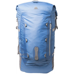 photo: Sea to Summit Flow 35L DryPack dry pack