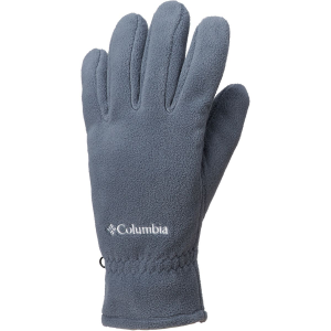 Columbia Fast Trek Fleece Glove