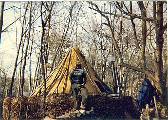 Tipi-Walter-and-the-Stillwinds-Lodge-XL.