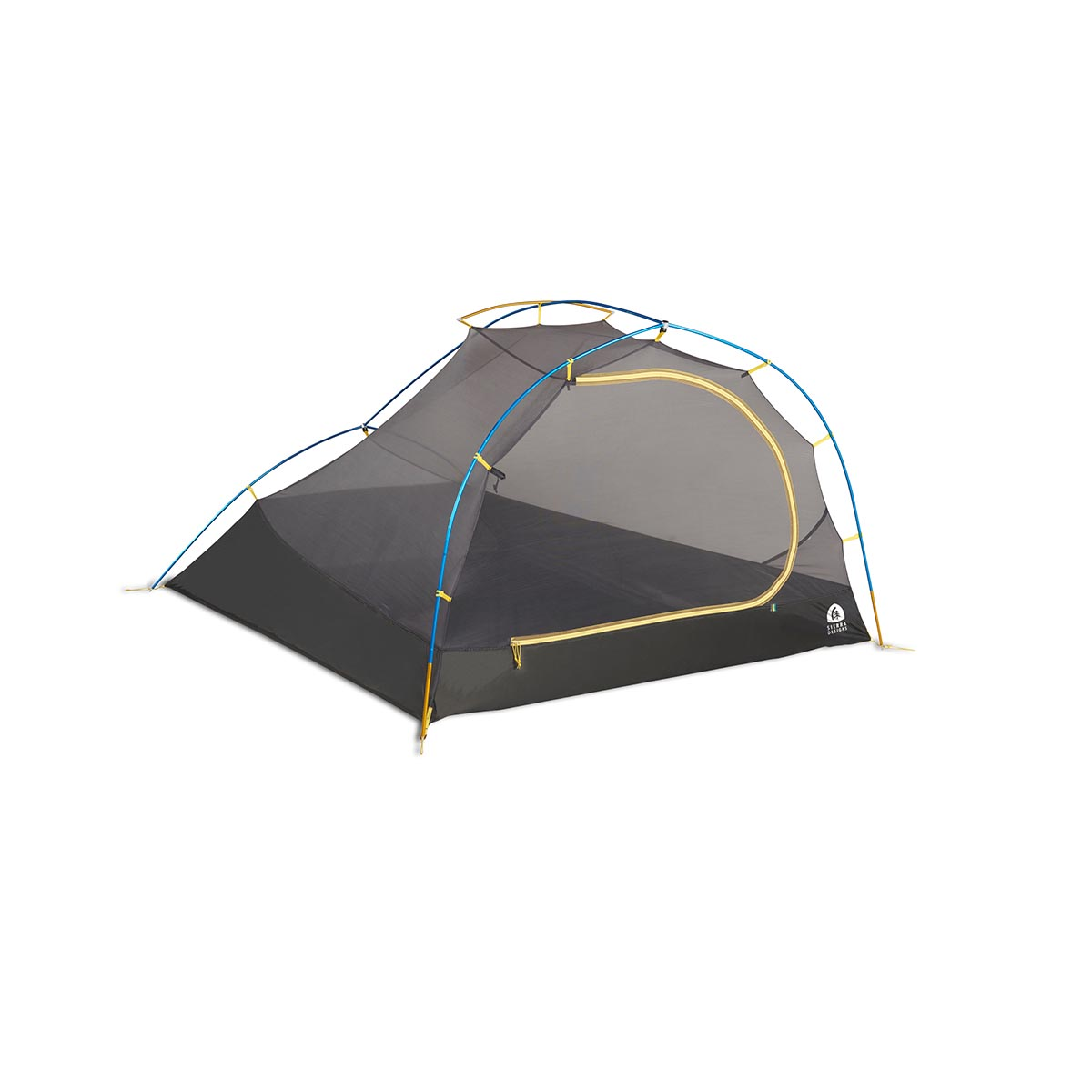 photo: Sierra Designs Studio 3 three-season tent