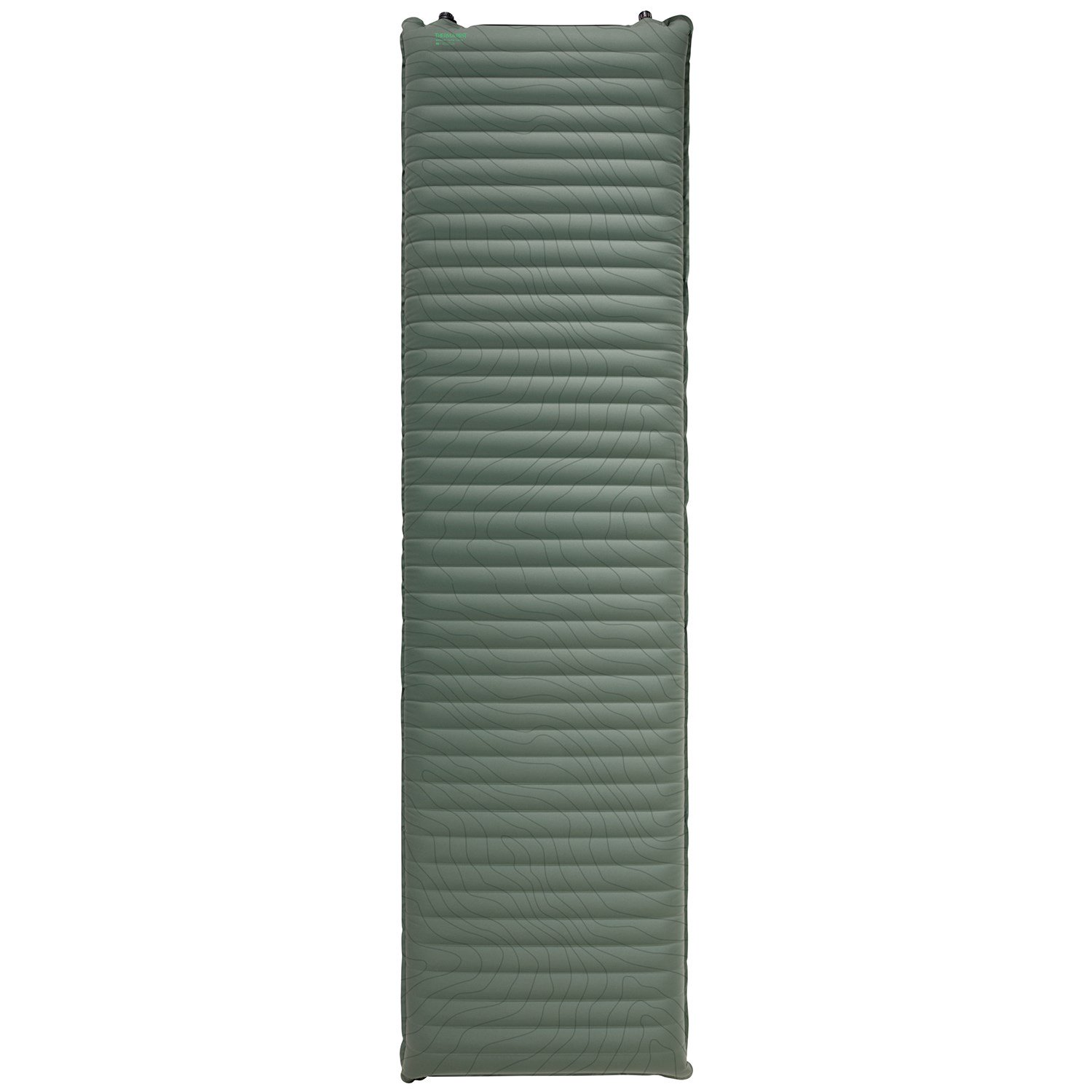 Therm-a-Rest NeoAir