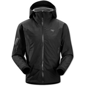 Arc'teryx Scorpion Jacket