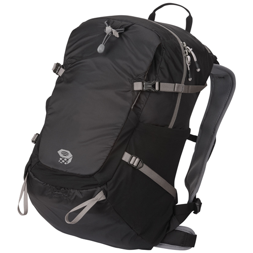 Mountain Hardwear Fluid 24