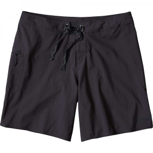 Patagonia Stretch Planing Board Shorts