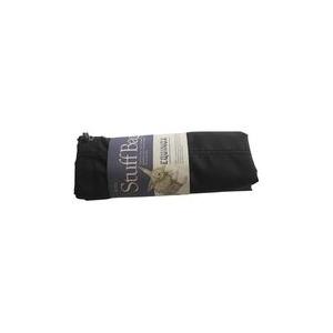 Equinox Bilby Nylon Stuff Bags