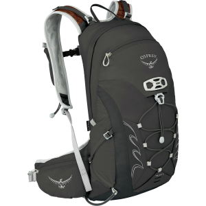 photo: Osprey Talon 11 daypack (under 2,000 cu in)