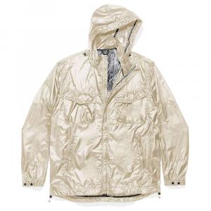 Canada Goose McKinnon Jacket