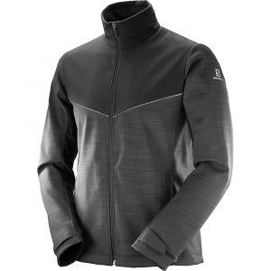 Salomon Pulse Softshell Jacket