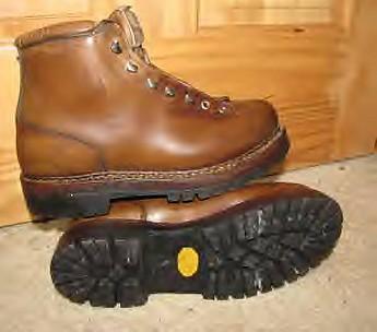 FABIANO-brown-boots-5.jpg