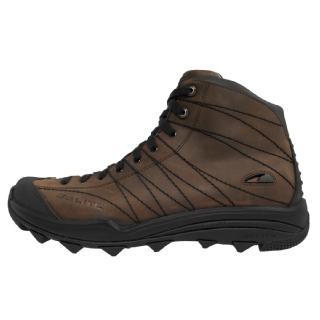 GoLite Footwear Hi Lite