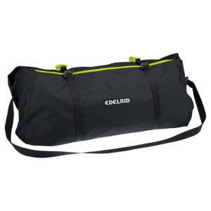 photo: Edelrid Liner rope bag