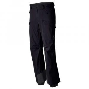 photo: Mountain Hardwear Returnia Cargo Pant waterproof pant