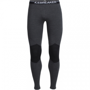Icebreaker Winter Zone Legging