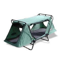 photo: PahaQue Kamp-Rite Tent Cot cot