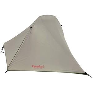 photo: Eureka! Spitfire UL three-season tent