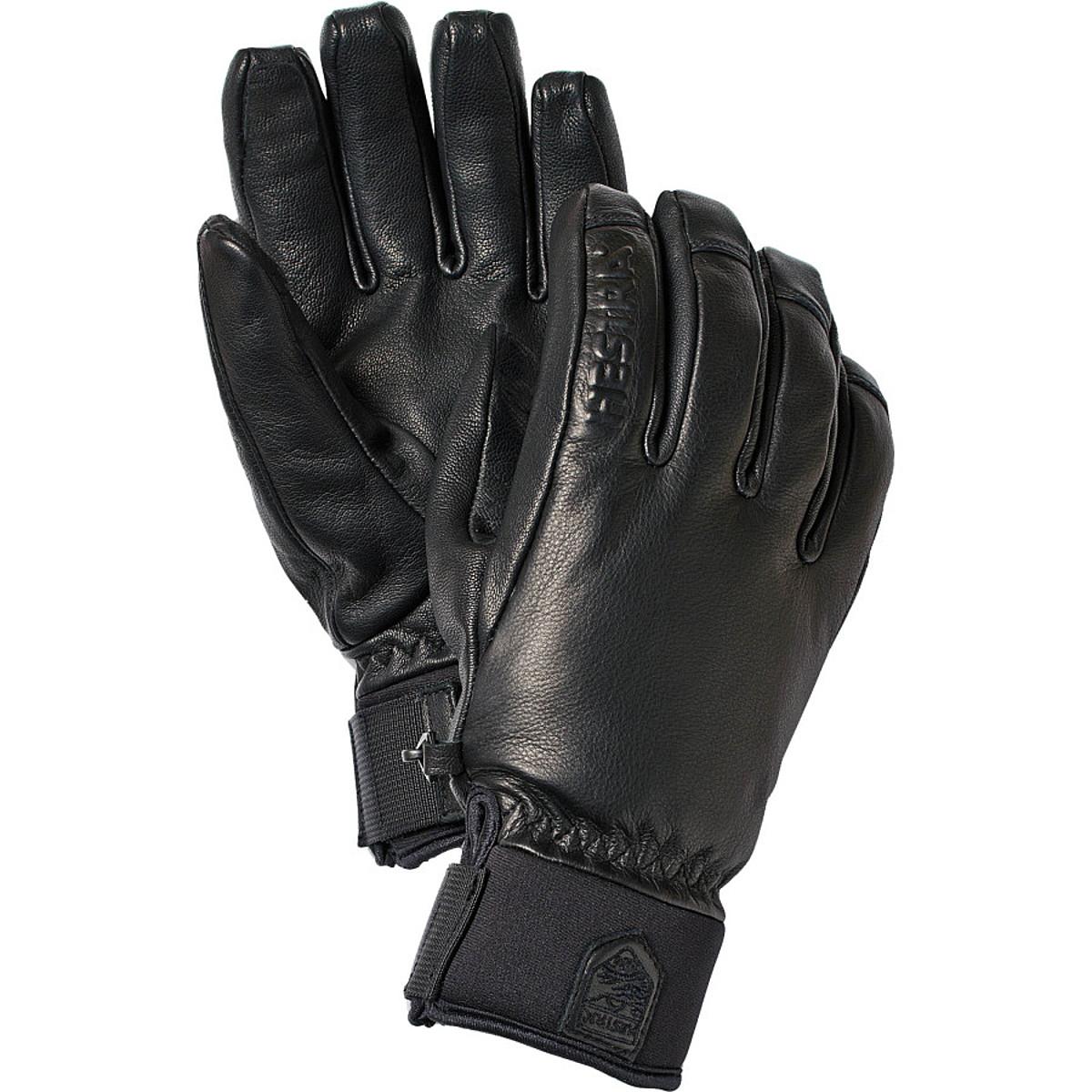 photo: Hestra Touch Glove glove/mitten