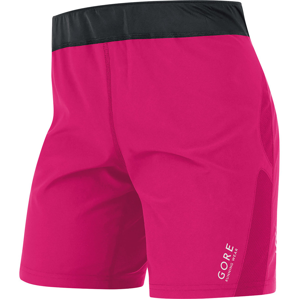photo: Gore Essential Shorts active short
