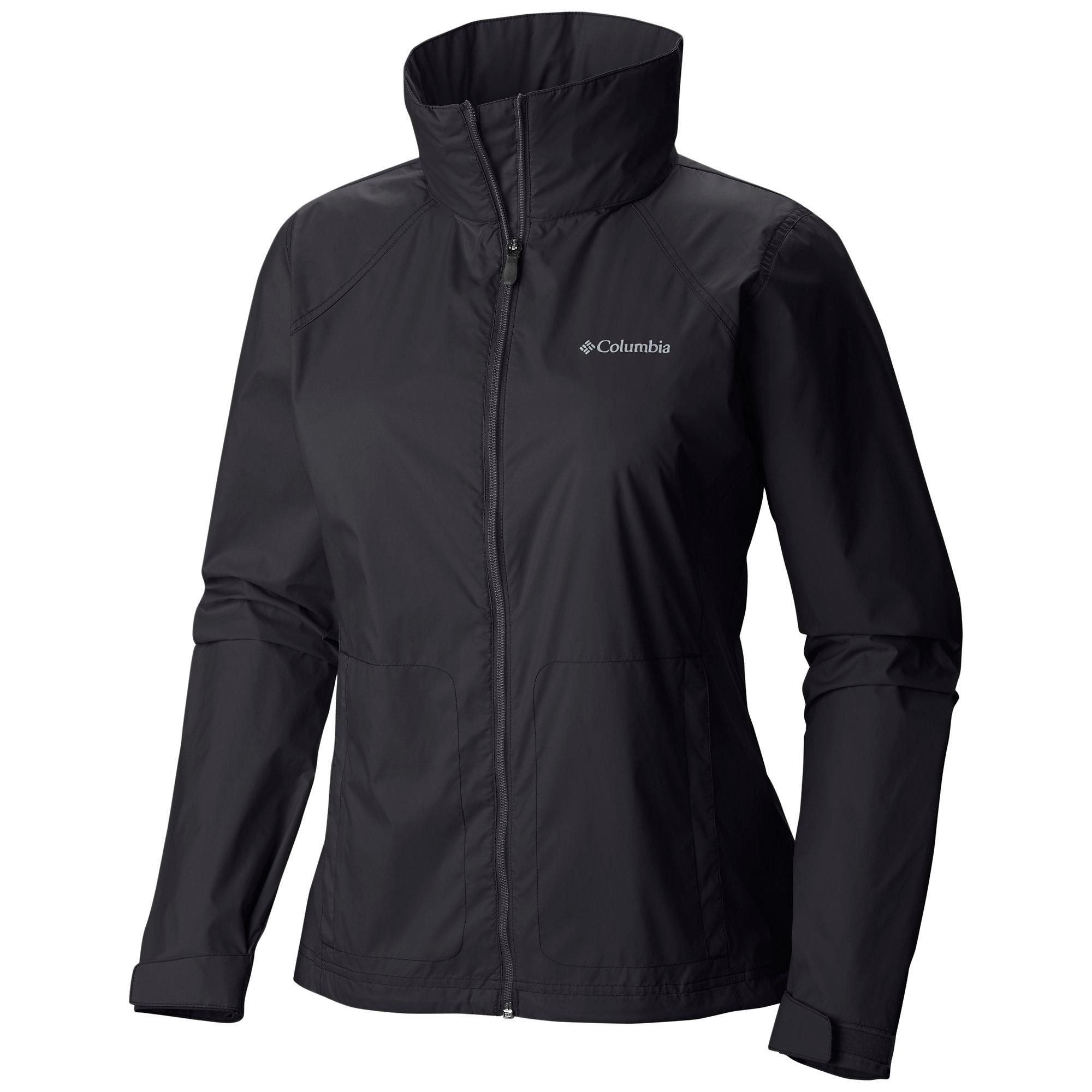 Columbia Switchback II Jacket