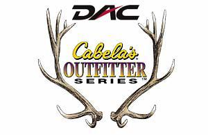 Cabela's Outfitter Series XWT Interior Floor Liner
